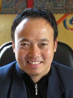 Dr. NgawangC 2