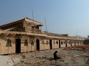 jorpati construction 2